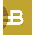 Brenneman Design